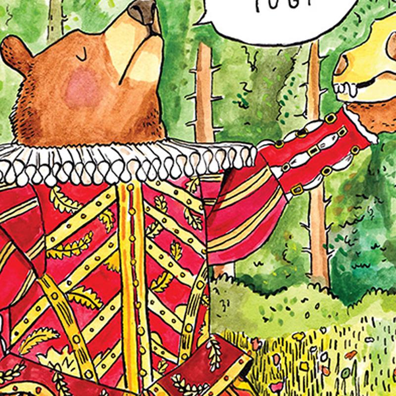 William-Shakesbear_-William-Shakespeare-fun-greetings-card-with-bear-pun_SL03_CU