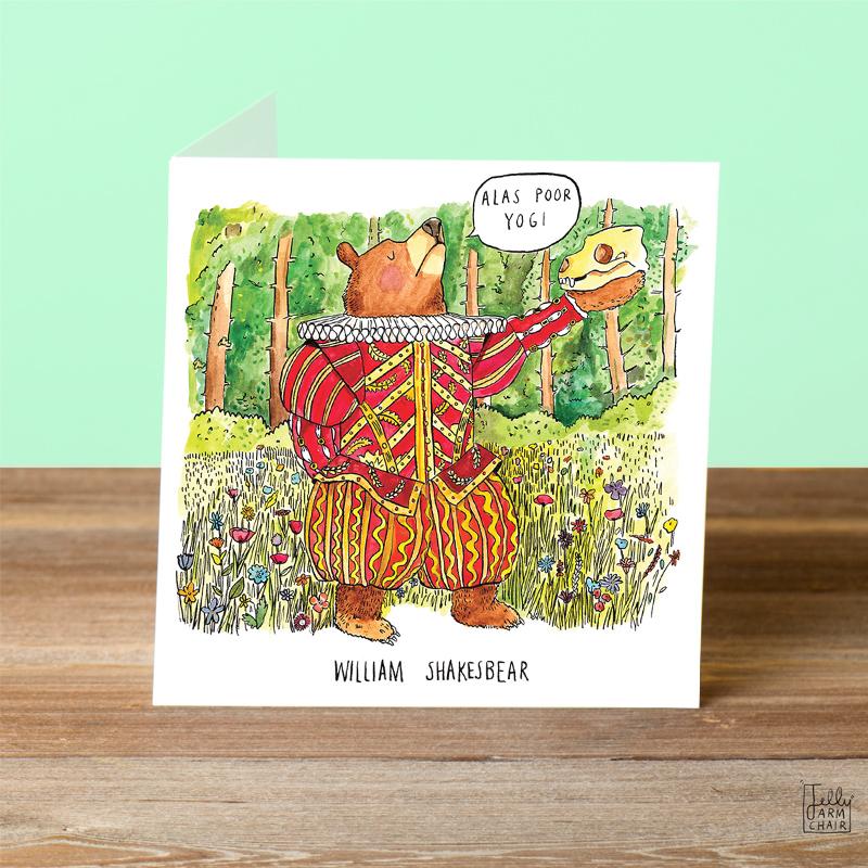William-Shakesbear_-William-Shakespeare-fun-greetings-card-with-bear-pun_SL03_OT