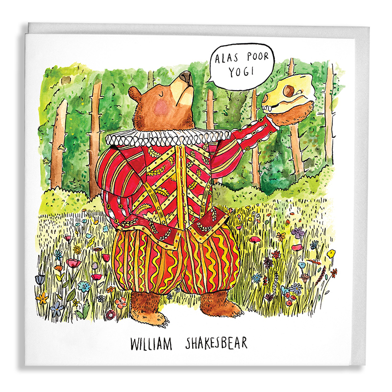 William-Shakesbear_-William-Shakespeare-fun-greetings-card-with-bear-pun_SL03_WB