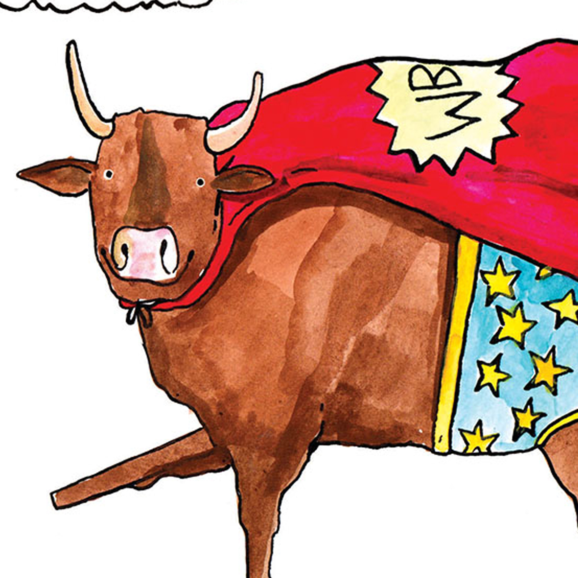 Wonder-Bull_-Super-Hero-Dad-Fathers-Day-Card-with-funny-pun_FD01_CU