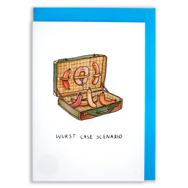 Wurst-Case_-Foodie-sausage-based-pun-greetings-card_SM33_WB