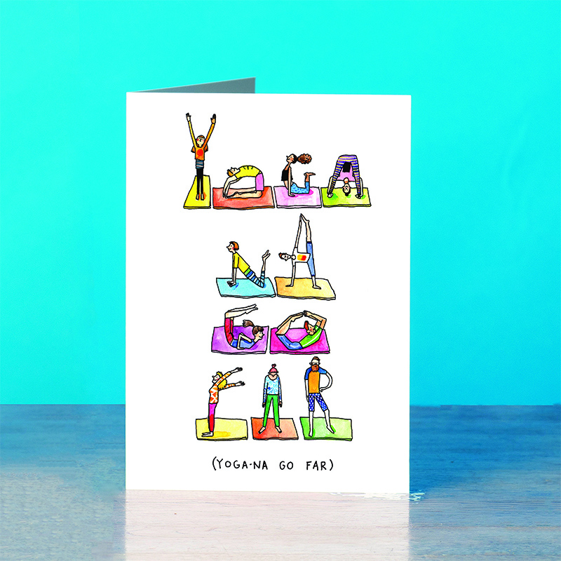 Yoga_-Greetings-card-for-those-who-like-to-keep-fit_SM24_OT