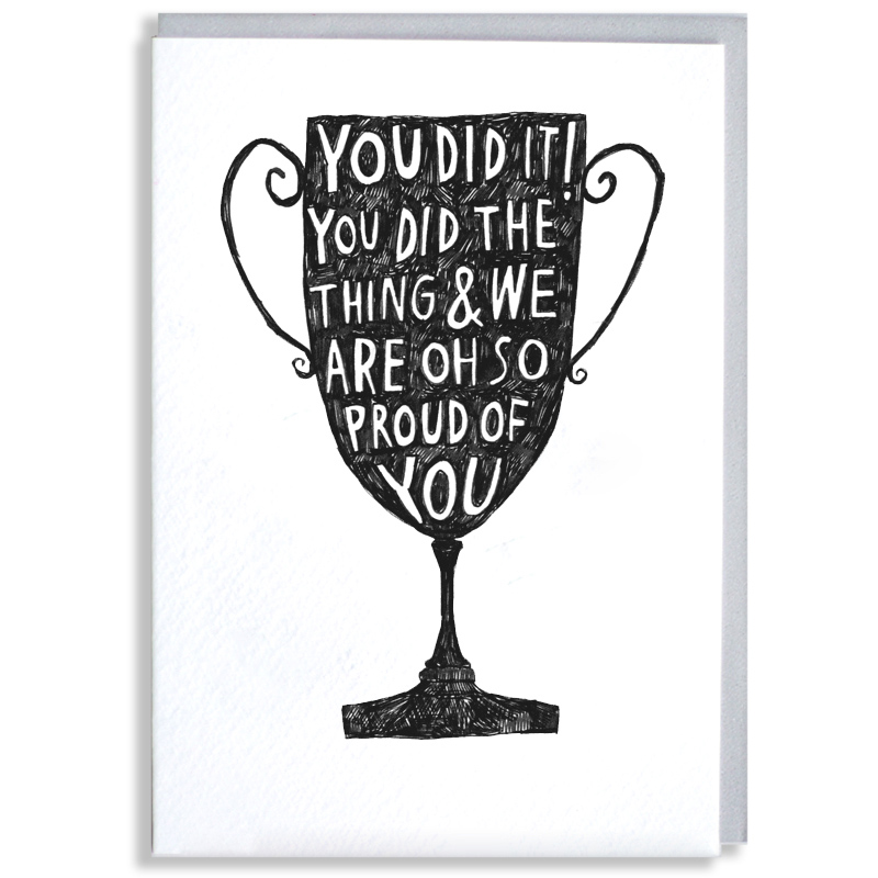 You-Did-It_-Well-done-and-congratulations-greetings-card-for-passing-driving-test-exams-or-getting-a-new-job_BW30_WB