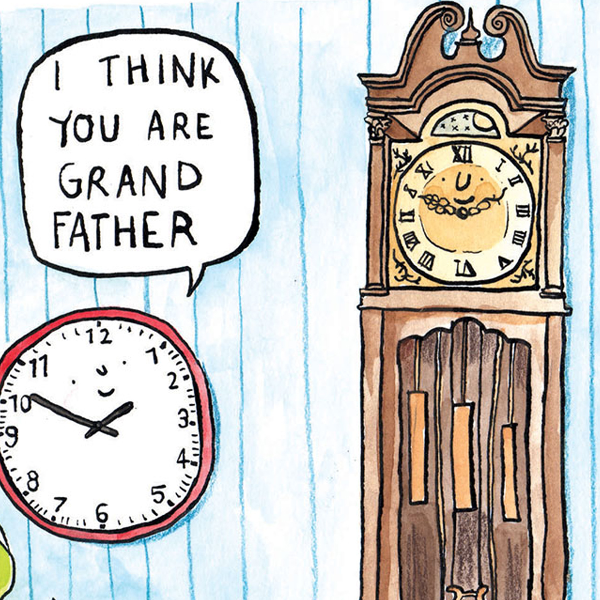 Youre-Grand-Father_-Fathers-Day-Cards-for-grandfathers-and-grandads_FD11_CU