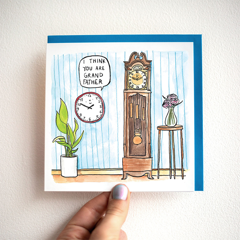 Youre-Grand-Father_-Fathers-Day-Cards-for-grandfathers-and-grandads_FD11_THB