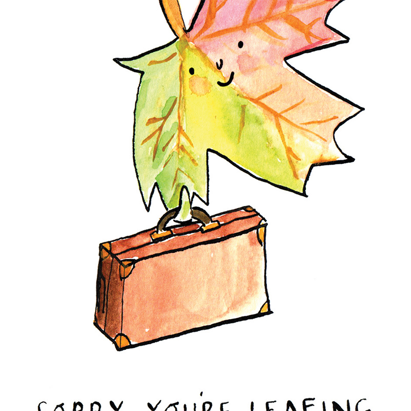 Youre-Leafing_-Goodbye-and-good-luck-in-your-new-job-greetings-card_SO18_CU