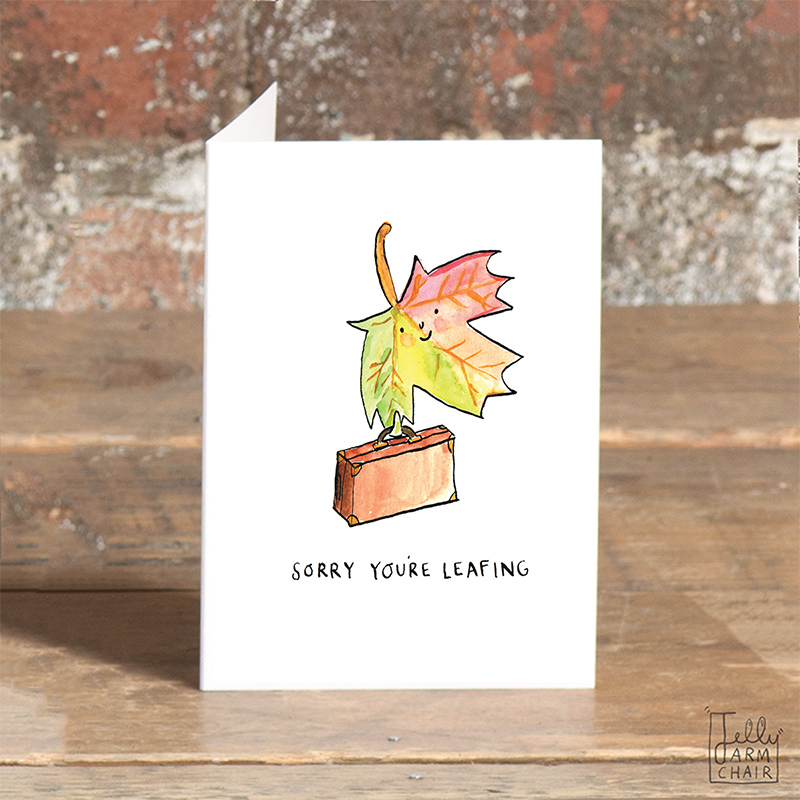 Youre-Leafing_-Goodbye-and-good-luck-in-your-new-job-greetings-card_SO18_OT
