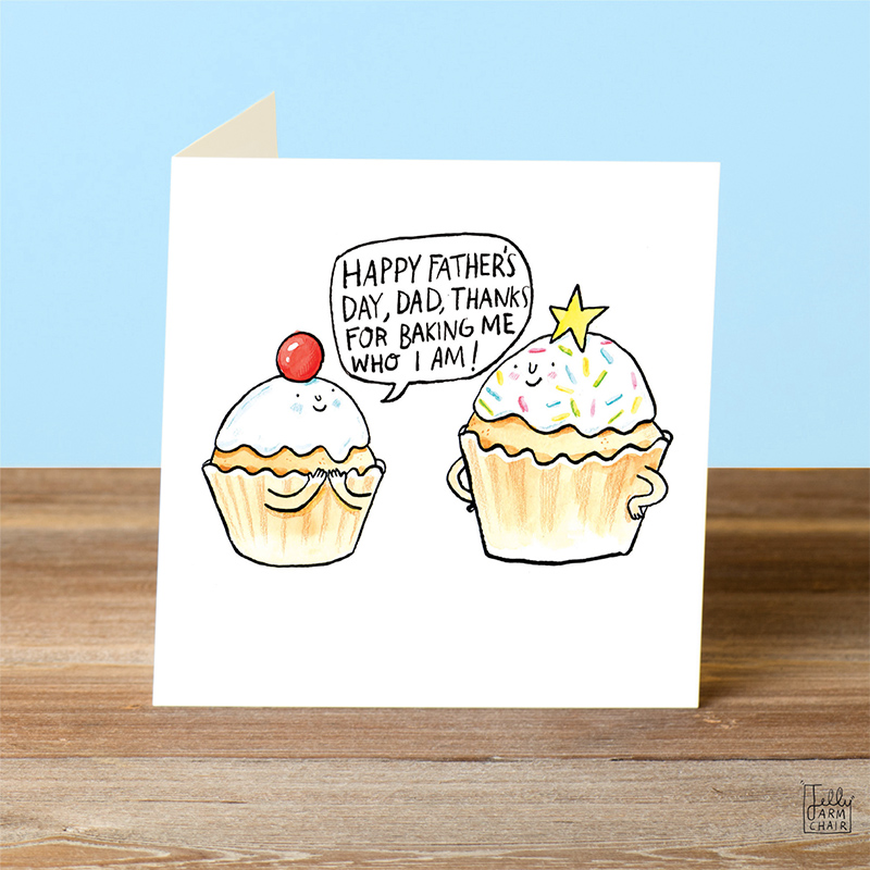 Baking-Me-Who-I-Am-DAD_-Fathers-Day-Card-for-bakers-and-dads-who-love-cake_-FD12_OT