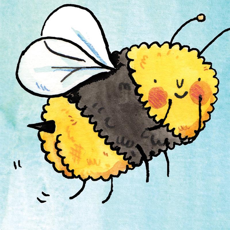 Bee-Hind_-Cheeky-bee-pun-greetings-card_PO13_CU