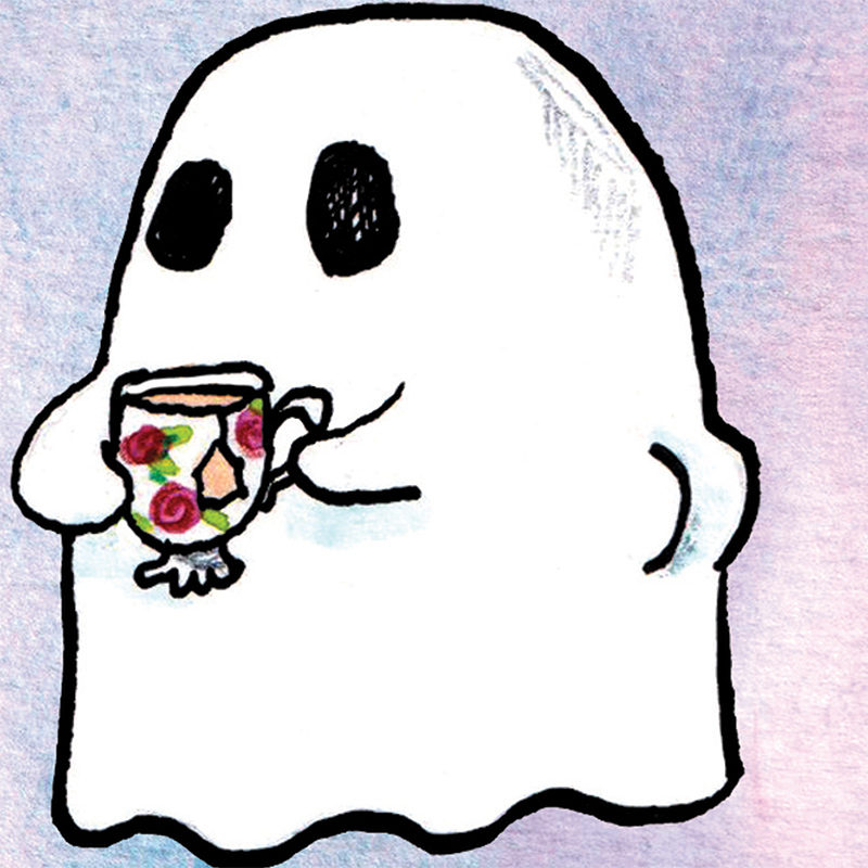 Boo-Tea_-Funny-ghost-greeting-card-with-tea-pun_-Greeting-card-for-tea-lovers_POP18_CU