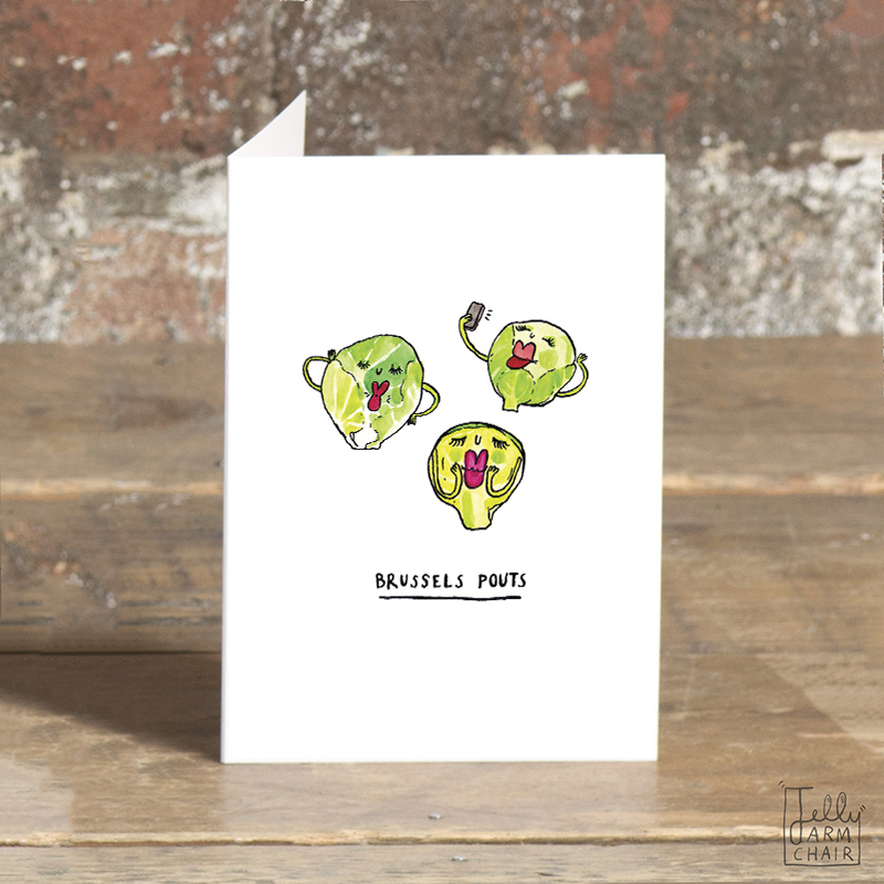 Brussel-Pouts_-Sprouts-Christmas-card-with-funny-sprout-pun_CA07_OT