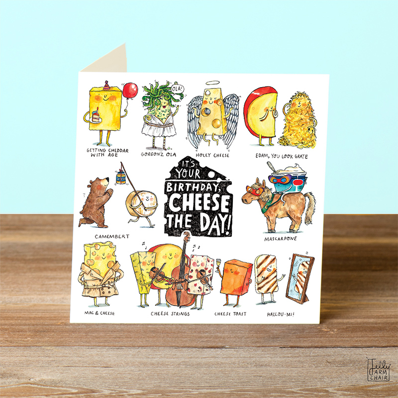 Cheese-The-day_-Birthday-card-with-Cheese-based-puns.-Birthday-card-for-cheese-lovers_MP35_OT