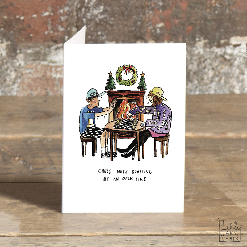 Chess-Nuts_-Chess-pun-Christmas-cards_CA11_OT