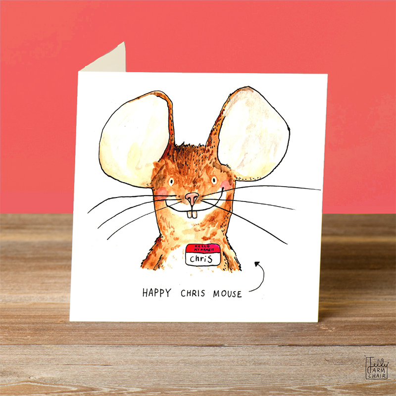 Chris-Mouse_-Funny-Christmas-card-with-pun-mouse-joke_CH01_OT