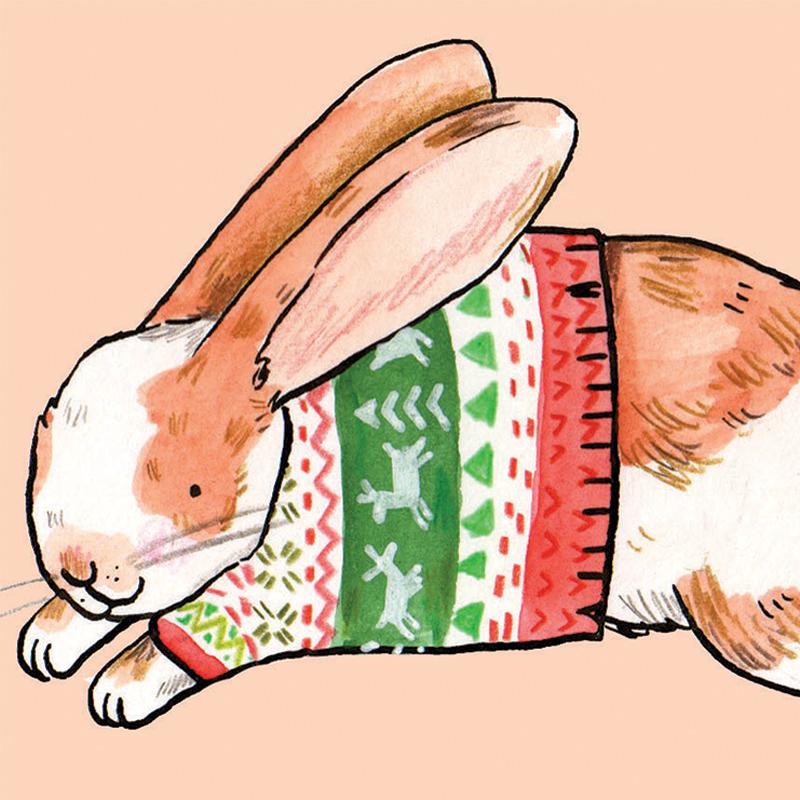Christmas-Jumper_-Rabbit-Christmas-joke-card_SP02_CU
