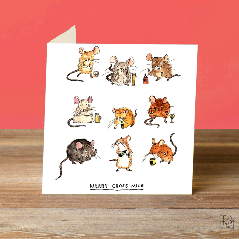 Cross-Mice_-Mouse-themed-Christmas-card-with-fun-mouse-pun_CH02_OT