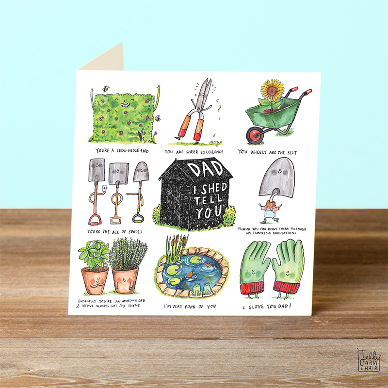 Dad-I-Shed-Tell-You_-Gardening-greetings-card-for-dads-who-love-to-garden_MP38_OT