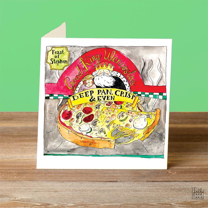 Deep-Pan_Pizza-Christmas-card-with-Christmas-carol-puns_CH09_OT