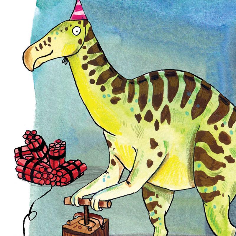 Dino-Mite-Birthday_-Funny-Dinosaur-pun-birthday-card_POP04_CU