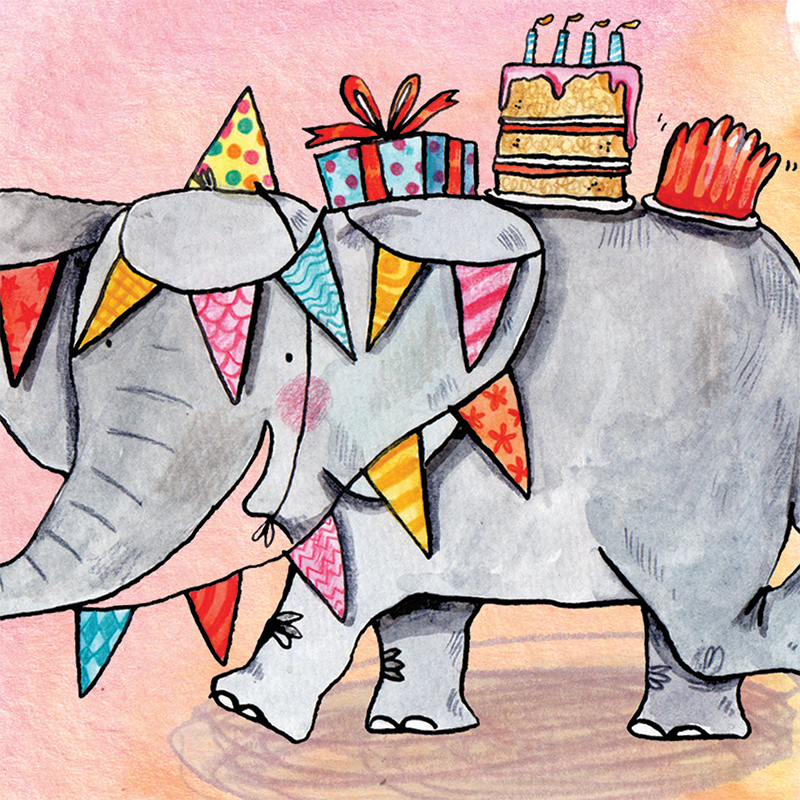 Ear-To-Party_Elephant-pun-greetings-card.-Elephant-tehemed-party-invite-or-birthday-card_POP12_CU