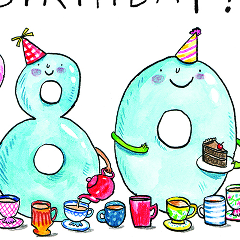 Eight-Tea-Birthday_-Eightieth-birthday-card-with-tea-theme-80th-Birthday-card-for-tea-lovers-with-tea-pun_AN10_CU