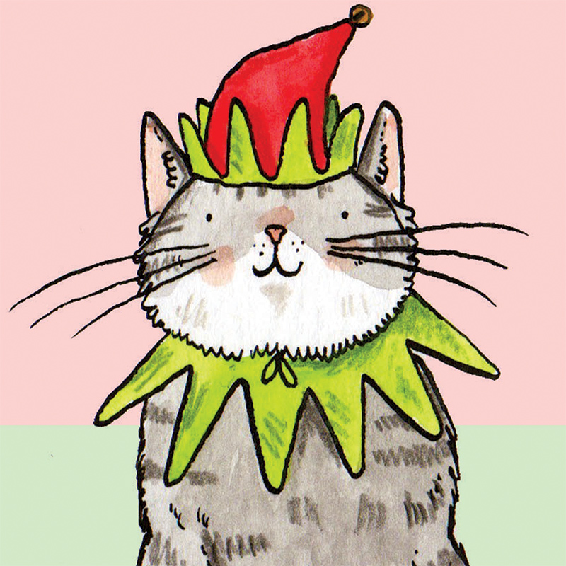 Feline-Lot-Like-Christmas_-Cute-cat-Christmas-card-with-cat-pun.-Christmas-cards-for-cat-owners_SP06_CU