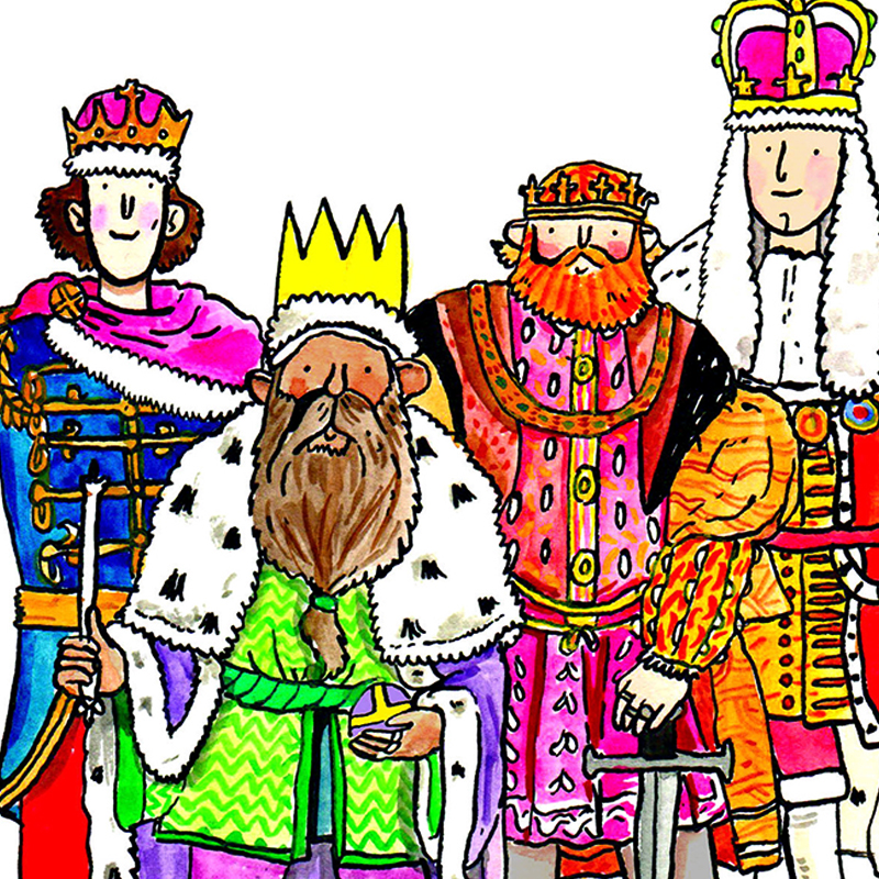 Four-Kings_Funny-pun-valentines-day-or-anniversary-card-with-royal-theme_VD12_CU