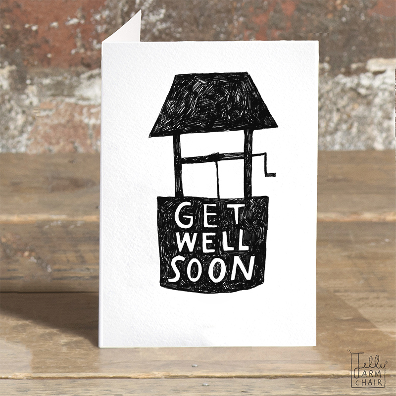 Get-Well-Soon_-Fun-get-well-soon-card-with-get-well-soon-pun_BW22_OT