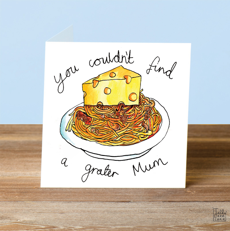 Grater-Mum_-Mohters-Day-card-for-mums-who-love-to-cook_MD03-OT