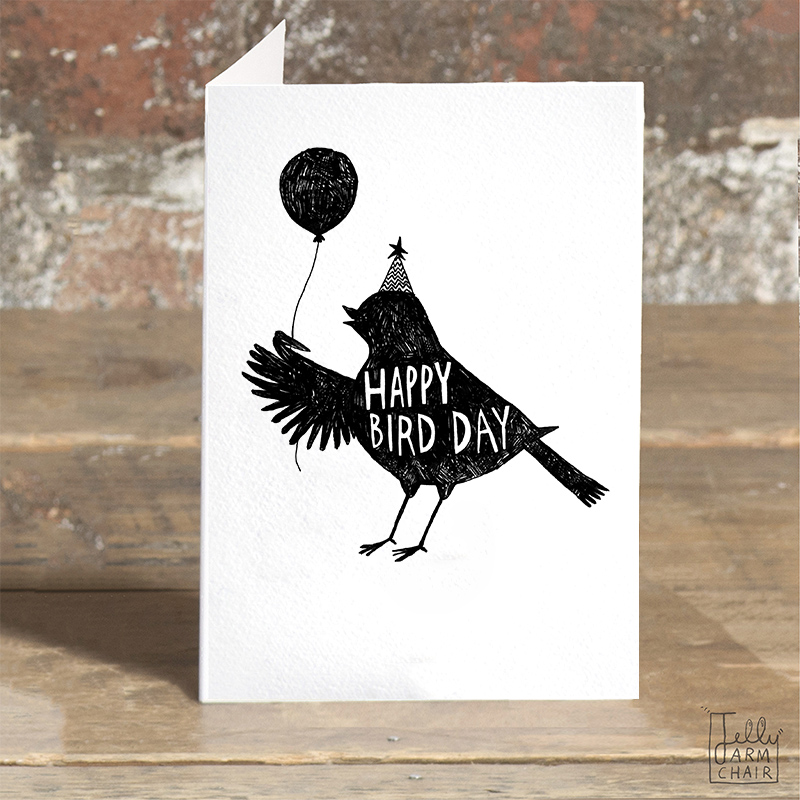 Happy-Bird-Day_-Birth-themed-birthday-card-for-bird-watchers-and-nature-lovers_BW02_OT