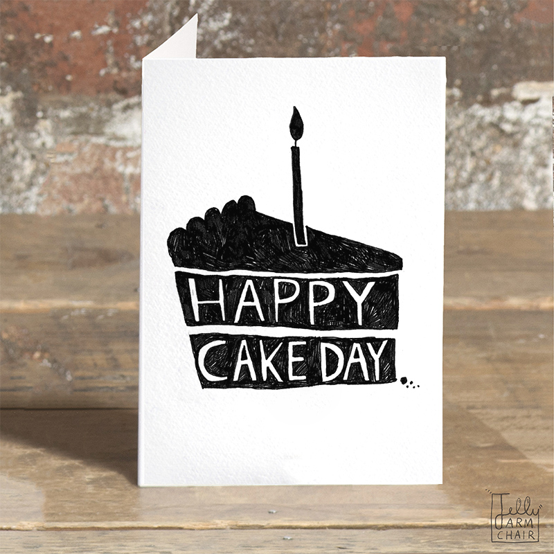 Happy-Cake-Day_Cake-birthday-card-perfect-for-cook-and-bakers-who-love-a-sweet-treat_BW04_OT