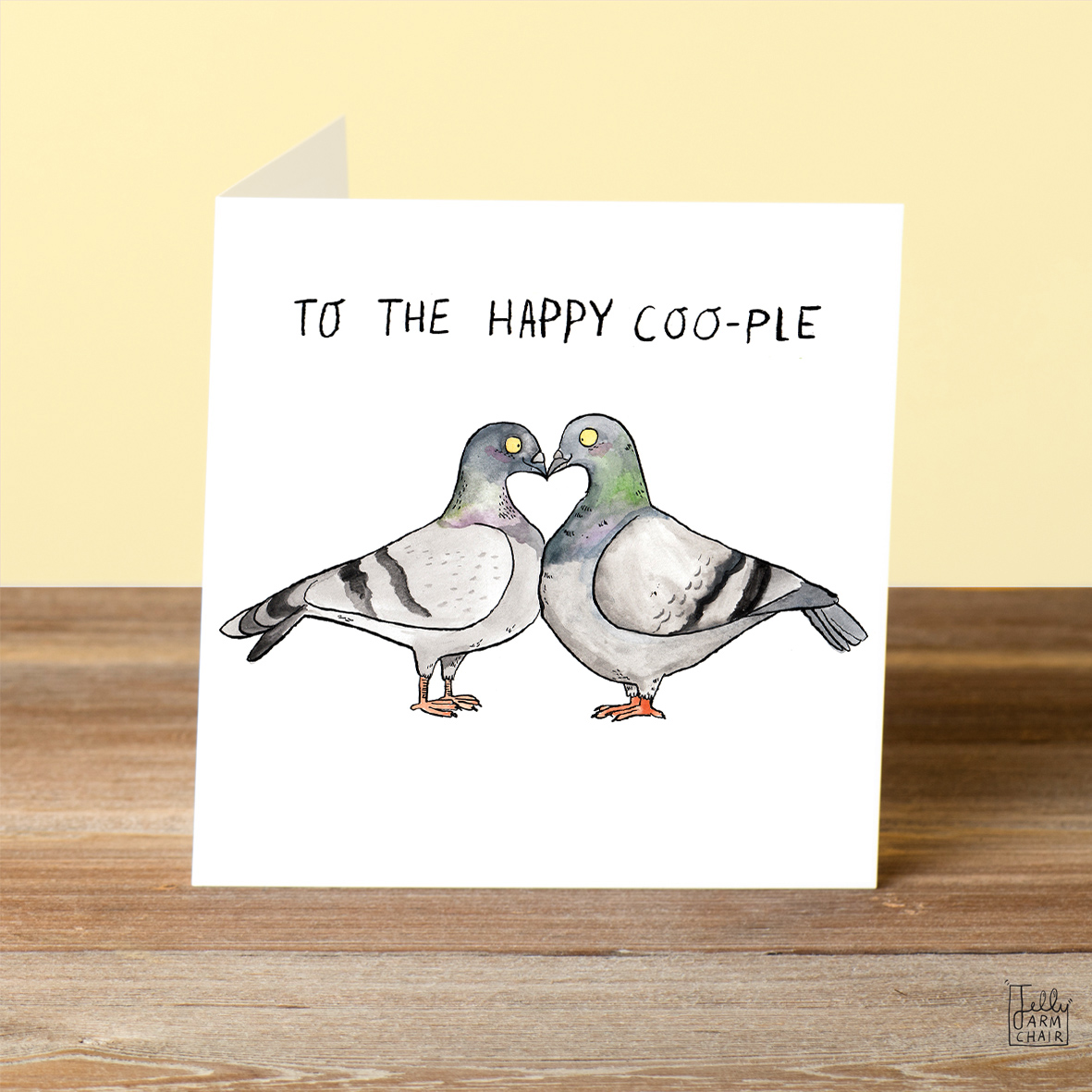 Happy-Coople_Pigeon-themed-wedding-card-for-newly-wed-animal-lovers_WD04_OT