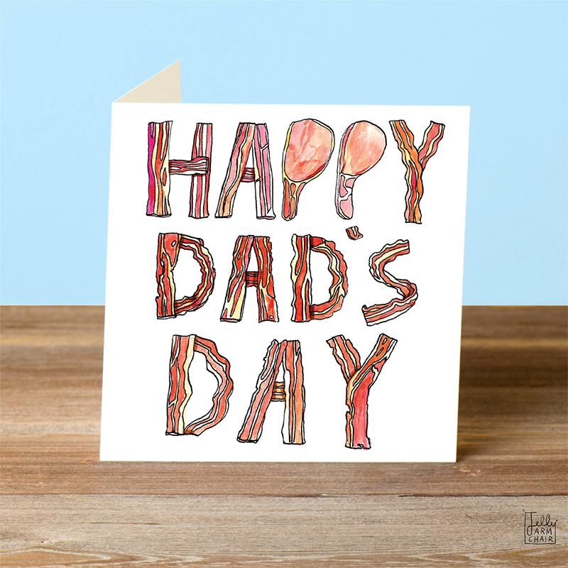 Happy-Dads-Day_-Fathers-Day-Card-for-dads-who-love-bacon_FD03_OT