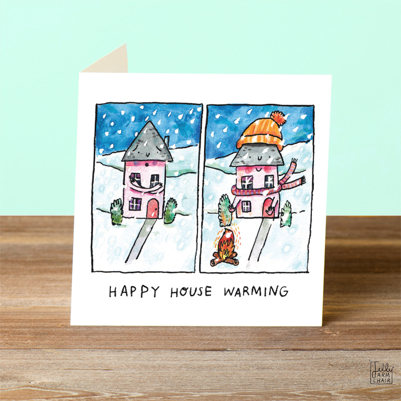 Happy-House-Warming_-House-warming-greetings-card-for-new-home-owners_SQ02_OT