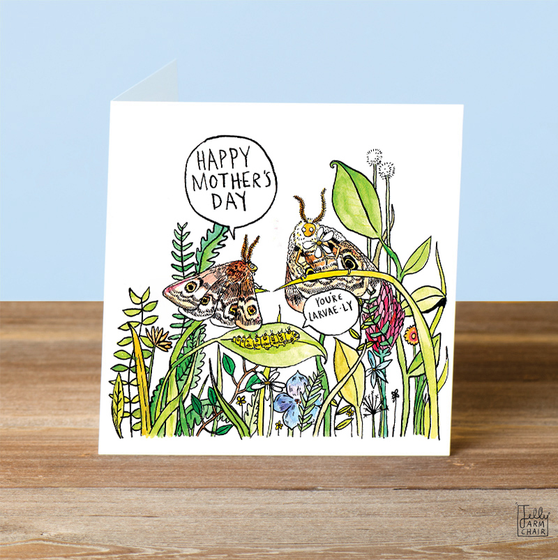 Lavea-ly-Mothers-Day_-Mothers-day-card-for-nature-lovers-and-gardeners_MD04_OT