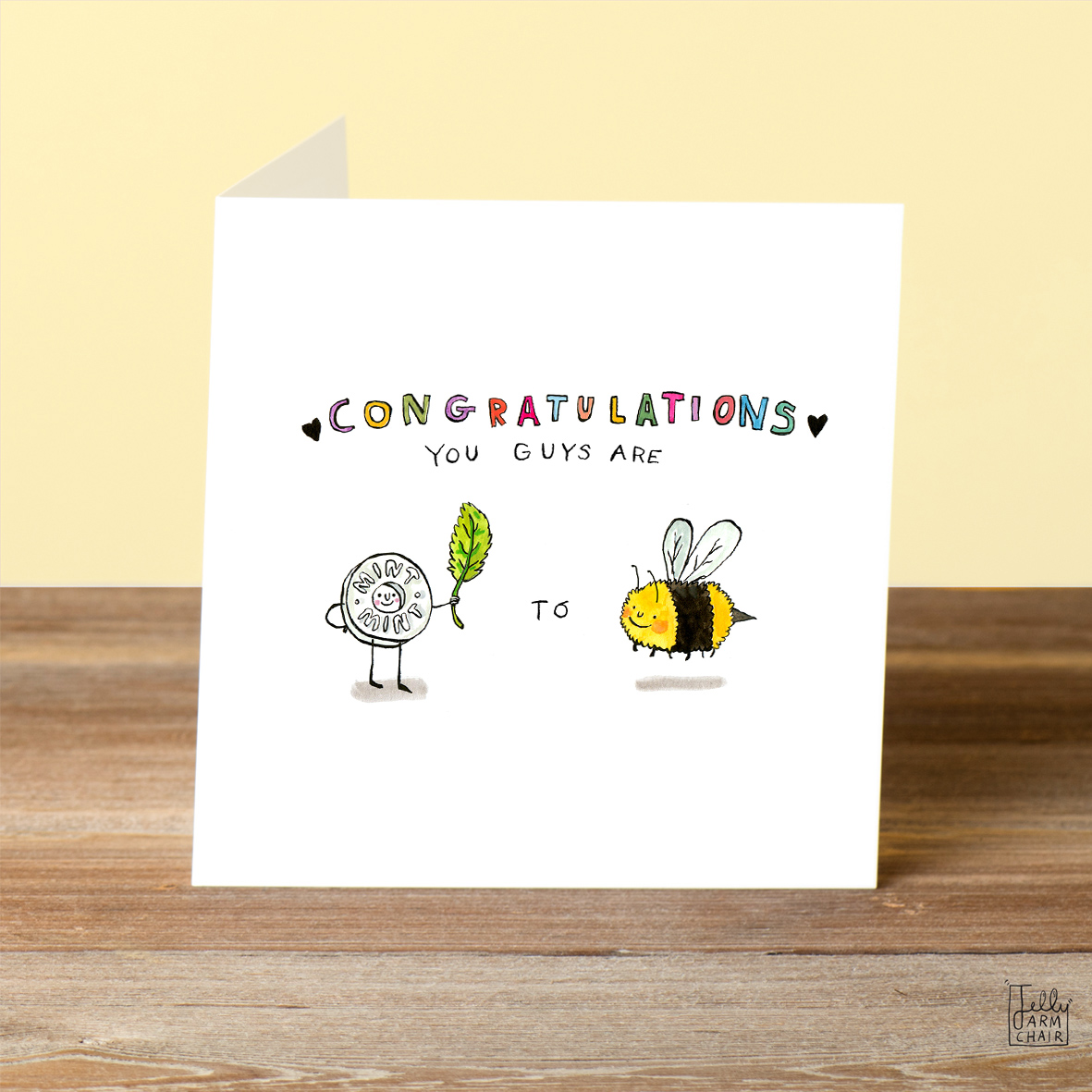 Mint-To-Be_-Bee-themed-wedding-card-for-nature-lovers_WD01_OT