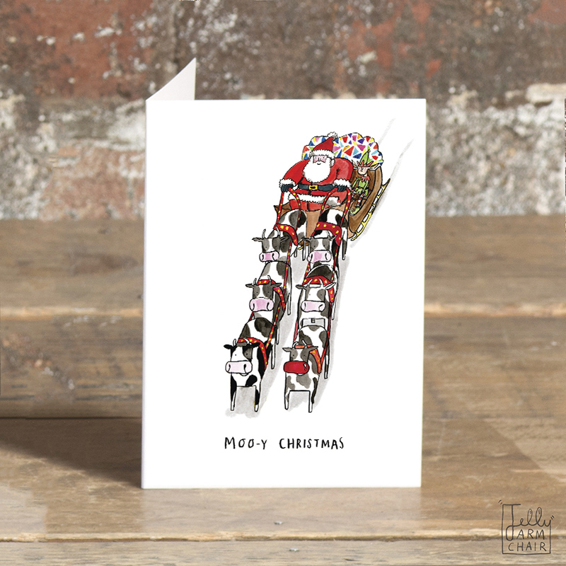 Mooey-Christmas_-Cow-themed-Christmas-card-with-cow-puns_CA09_OT