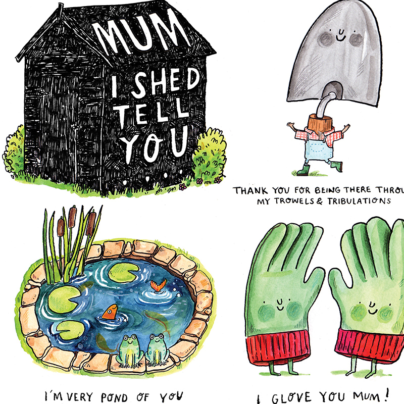 Mum-I-Shed-Tell-You_-Gardening-greetings-card-for-Mums-who-love-to-garden_MP39_CU-1