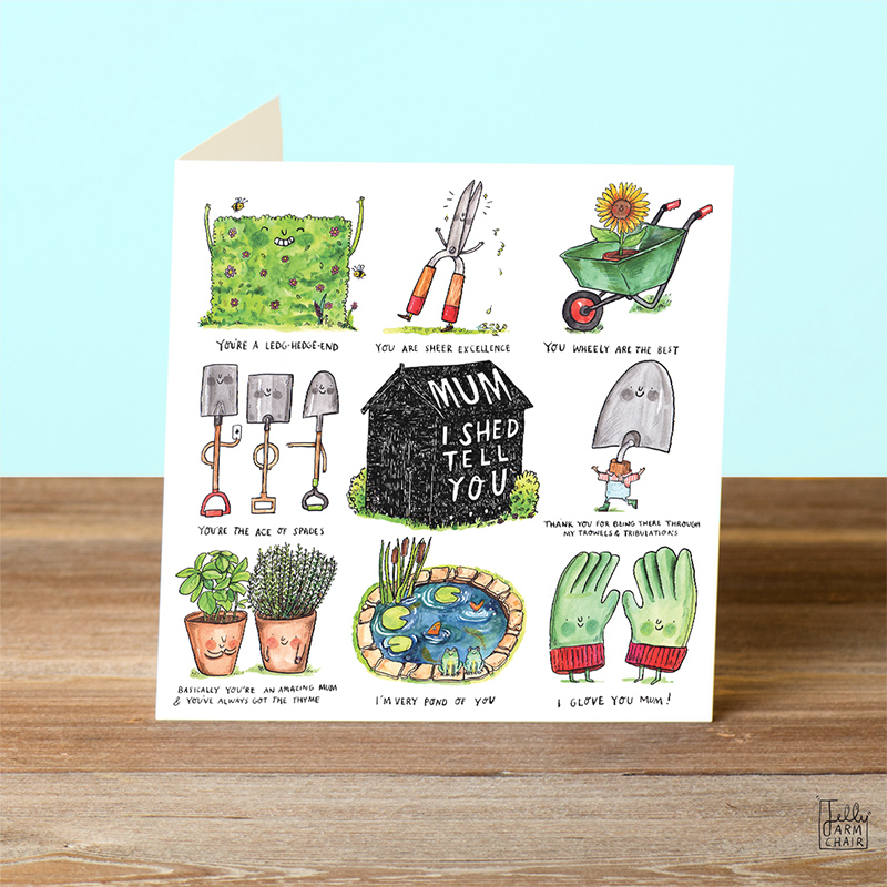 Mum-I-Shed-Tell-You_-Gardening-greetings-card-for-Mums-who-love-to-garden_MP39_OT