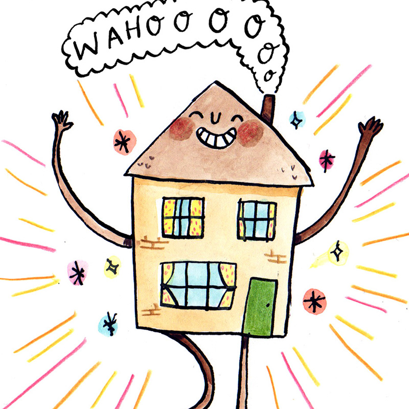 New-Home_Congratulations-on-your-new-home-greetings-card-for-home-owners_SO54_CU