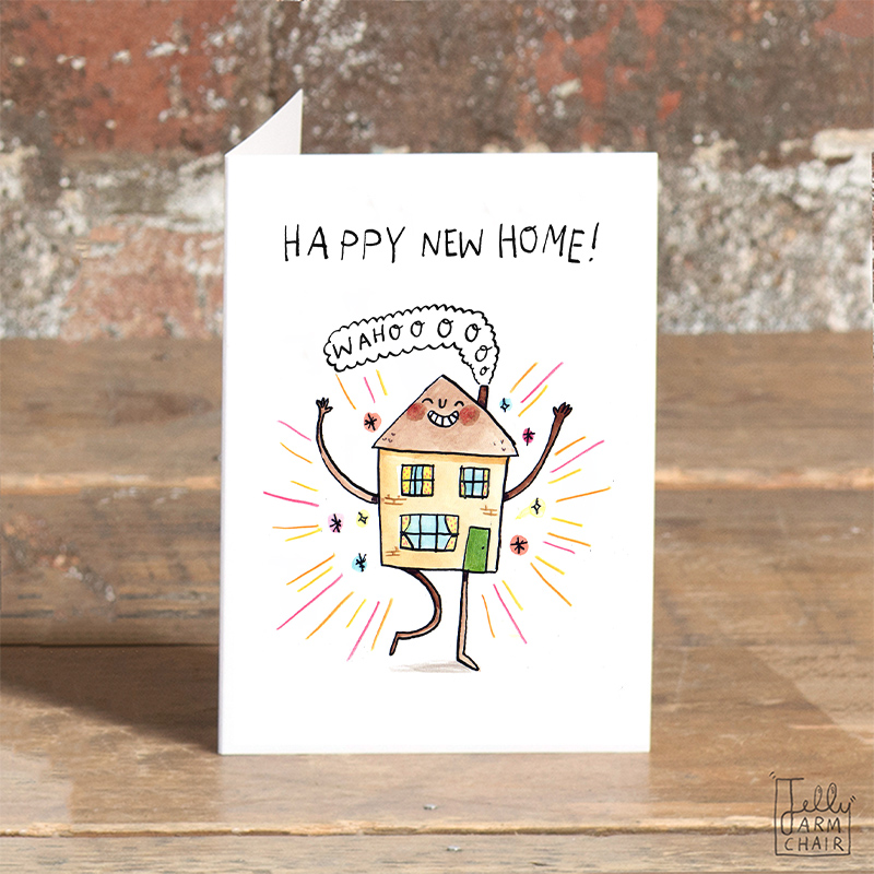 New-Home_Congratulations-on-your-new-home-greetings-card-for-home-owners_SO54_OT