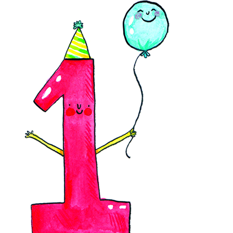 One-derful-Birthday_First-birthday-card.-Fun-First-birthday-card_AN01_CU