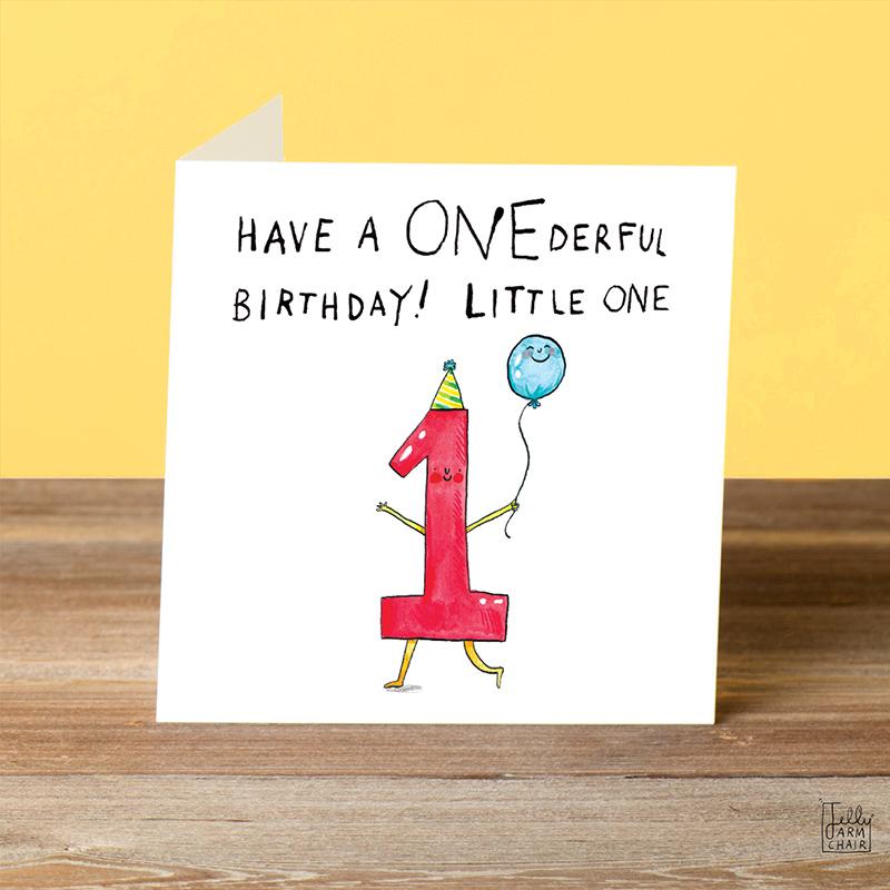 One-derful-Birthday_First-birthday-card.-Fun-First-birthday-card_AN01_OT