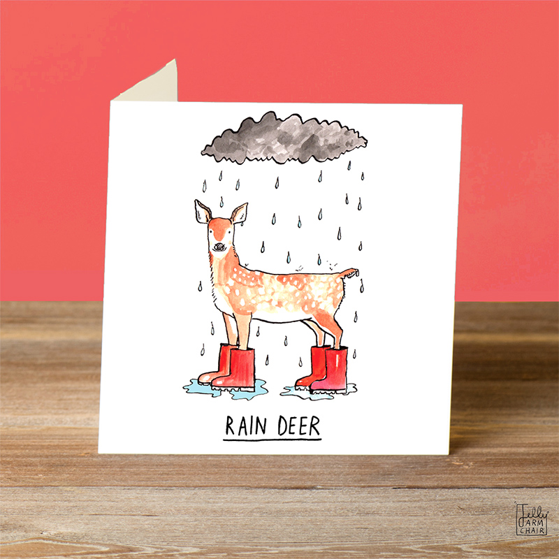 Rain-Deer_-Reindeer-Christmas-card-with-fun-reindeer-pun_CH06_OT