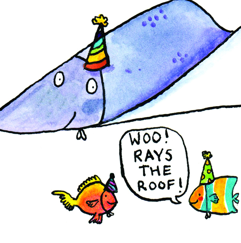 Rays-the-Roof_-Fish-pun-greetings-card_SM32_CU