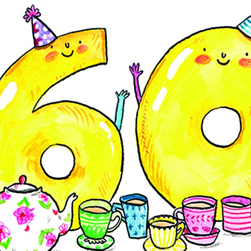 SixTea-th-Birthday_-Sixtieth-birthday-card-with-tea-theme-for-tea-lovers.-Tea-pun-birthday-card_-AN09_CU
