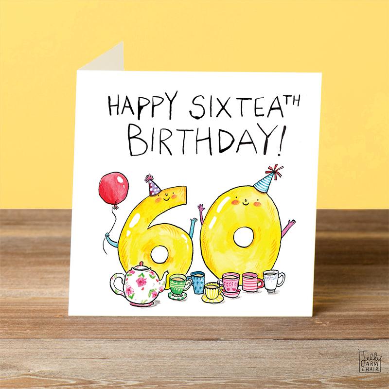 SixTea-th-Birthday_-Sixtieth-birthday-card-with-tea-theme-for-tea-lovers.-Tea-pun-birthday-card_-AN09_OT