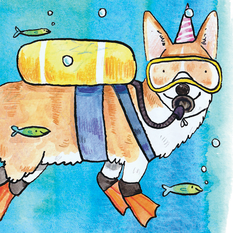 Sub-Woofer_Dog-based-pun-greeting-cards-_POP10_CU