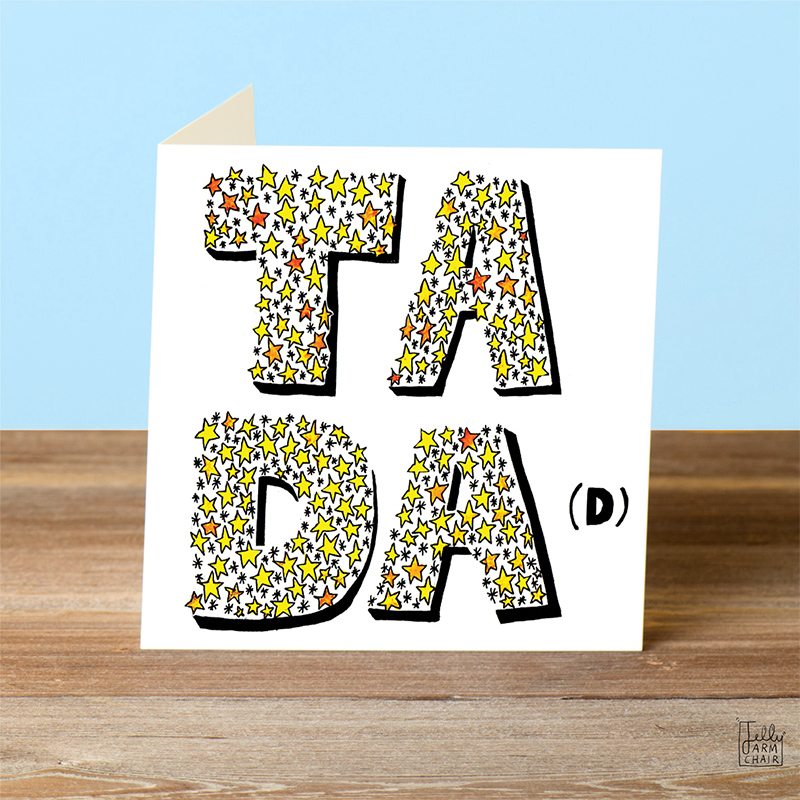 TA-DA_-Illustrated-Fathers-Day-Card-to-say-thank-you-to-dads_FD05_OT