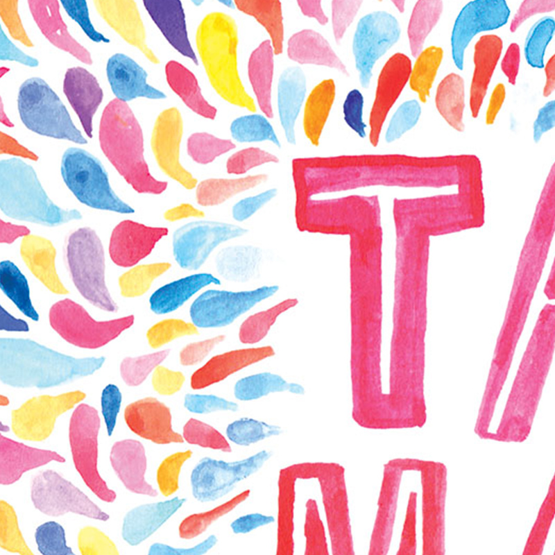 TA-MA_-colourful-Mothers-Day-card-with-simple-thank-you_MD05_CU